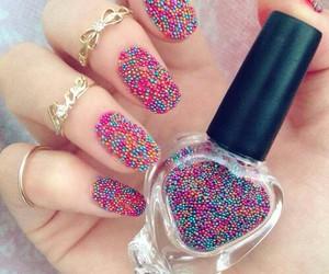 nails caviar image