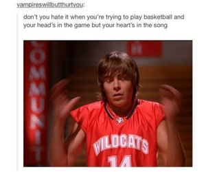 1, fun, and high school musical image