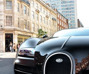 bugatti and car image