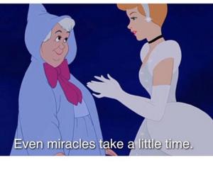 quote, cinderella, and disney image