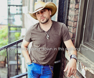 country, country music, and Cowgirl image