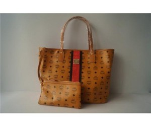 mcm bags outlet image