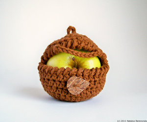 apple, coffee, and cotton image