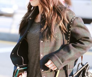 airport, SM, and smtown image