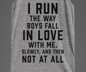 boys, funny, and inlove image