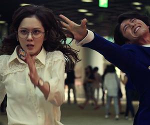 fate, Korean Drama, and ring image