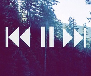 music, background, and forest image