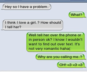 aww, iphone, and ipod image