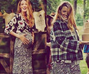 baby, blake, and lively image