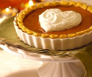 food, dessert, and fall image