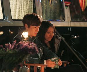 beautiful, Korean Drama, and lee min ho image