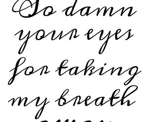 your eyes, alex clare, and love ❤ image