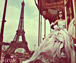 paris, france, and katy perry image