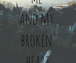 57 Images About Quotes About Broken Heart On We Heart It See