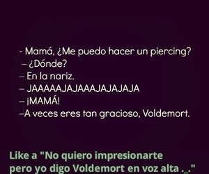 frases, harry potter, and phrase image