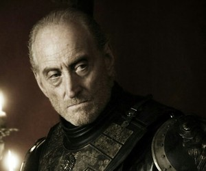 got, charles dance, and twin lannister image