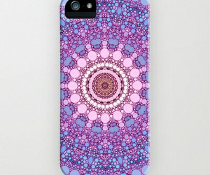 beautiful, cases, and flowers image