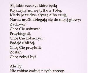 Lyrics, Poland, and cytat image