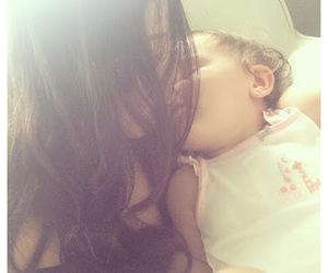 baby and guneskececi image