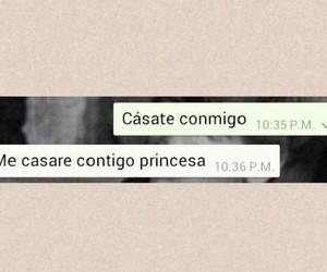 amor and whatsapp image