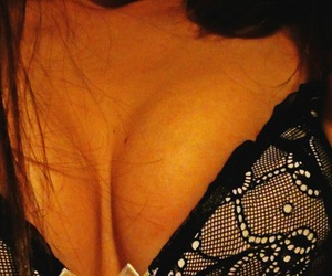boobs, Hot, and sexy image
