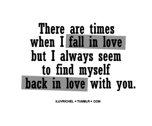 quote, love, and you image