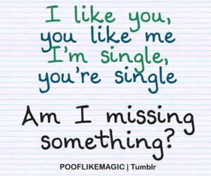 single, like, and quote image