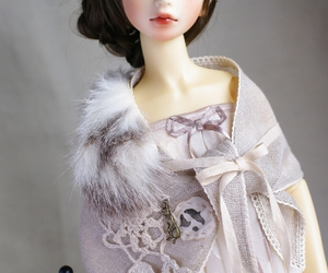 doll and lolita image