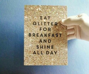 glitter, sparkle in so cal contest, and shine image