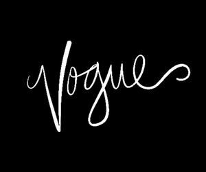 overlay and vogue image