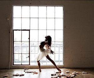 amazing, dance, and perfect image