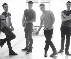 boyband, hot guys, and best music image