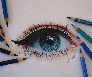 105 images about pretty drawings on we heart it see more about