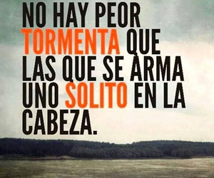 frases and tormenta image