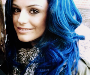 cher lloyd, beautiful, and cher image