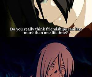 avatar, friendship, and toph image