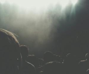 Image by euphoria