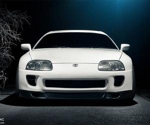 cars, supra, and Toyota image