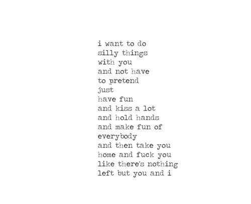 580 Images About Words On We Heart It See More About Quote Love
