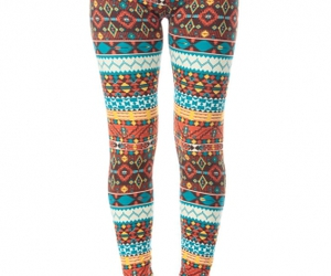 chic, jeans, and leggings image
