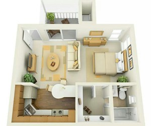 haus and home image