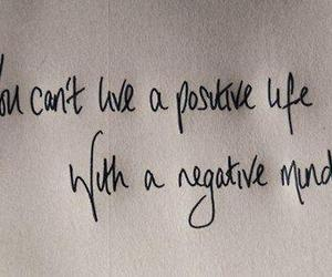 quote, life, and positive image