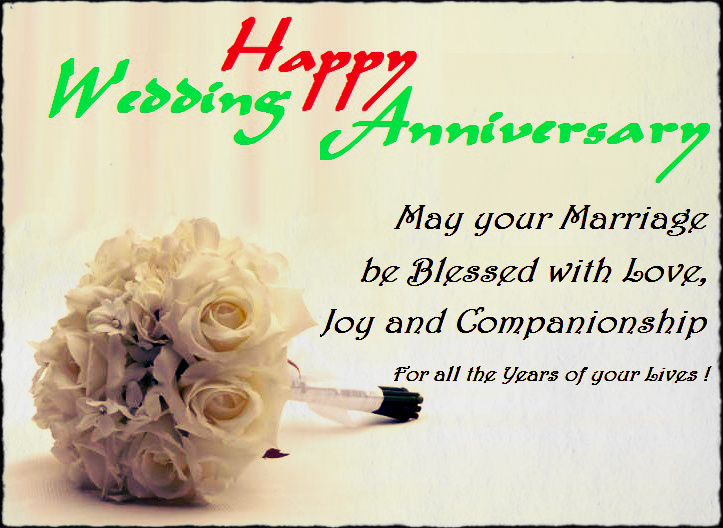 Happy anniversary cards discovered by ansh on we heart it m4hsunfo