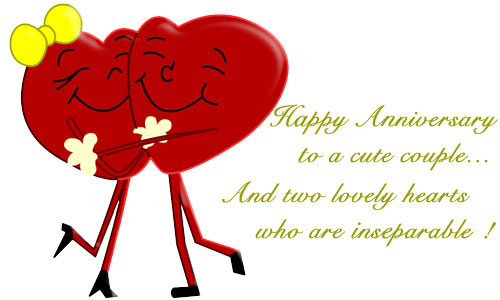 happy anniversary uploaded by ansh on we heart it