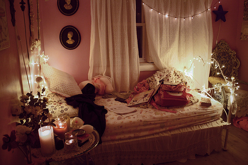 33 images about rooms/ideas on We Heart It | See more about room ...