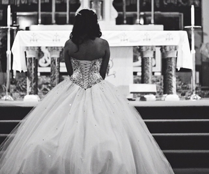 beautiful, photography, and quince image