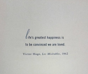 les miserables, quotes, and victor. hugo image