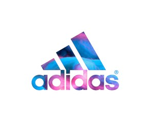 adidas, candy, and cute image