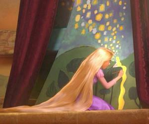 artist, blond, and disney image