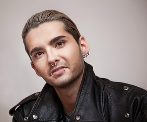 bill kaulitz, charming, and cool image
